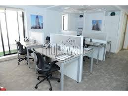 bureau louer bureau d équipe à louer à casablanca le theatre mubawab