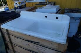 lavabo pour cuisine lavabo de cuisine antique a vendre cethosia me