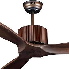 koa wood ceiling fan koa ceiling fan wood ceiling fan interior designer intended for