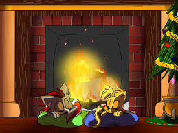 top 12 cartoon christmas specials youtube