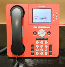 avaya ip office manual avaya 9600 series ip deskphones wikipedia