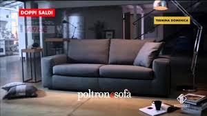 tavolini poltrone e sofa divano poltrone e sof with tavolini