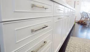 kitchen cabinet handle ideas kitchen brushed nickel kitchen cabinet hardware stunning satin