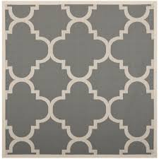 patio wonderful costco outdoor rugs for patio floor decoration