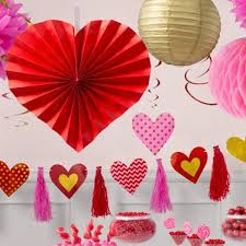 valentines decorations s party decorations balloons more woodies party