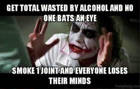 Memes About Smoking Weed - 37 hilarious memes that won t make sense unless you re a stoner
