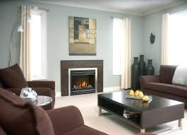 Most Efficient Fireplace Insert - most efficient gas fireplace inserts superior gas fireplace wall
