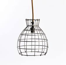 wire pendant lights 89 on led pendant light kit with wire