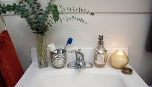 bathroom decoration home mickey mouse bathroom target decor