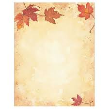 101 best thanksgiving stationery images on