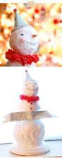 337 best vintage snowmen images on pinterest christmas ideas