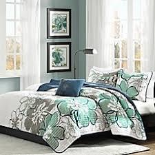 Bohemian Style Comforters Bedding Boho Chic Bed Bath U0026 Beyond