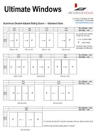 Standard Door Size Interior Gallant Singlege Door Dimensionsstandard Openinglock Sizes Height