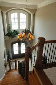best 25 hall design ideas on pinterest hall way interior