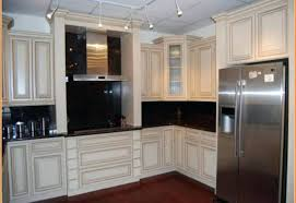 42 inch white kitchen wall cabinets 50 42 inch cabinets 9 foot ceiling kitchen decorating