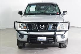 nissan frontier york pa nissan frontier sv crew cab 6 1 ft sb for sale used cars on
