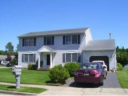 home for rent in new jersey rent to own homes in tuckerton nj