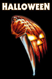 halloween 1978 film alchetron the free social encyclopedia
