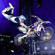 motocross tracks in new jersey 11 awesome ways to enjoy n j this memorial day weekend nj com