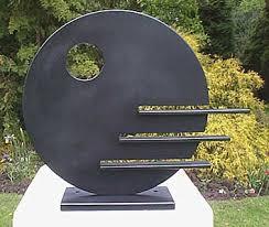 garden sculpture garden sculpture ideas landscaping network