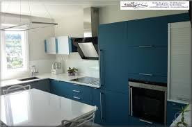 meuble cuisine bleu meuble cuisine bleu design meuble cuisine bleu fort de