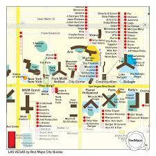 Cosmopolitan Las Vegas Map by Las Vegas Strip Map Mapsofnet Las Vegas Vector Media