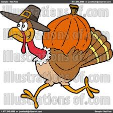 thanksgiving clipart free clip art thanksgiving pictures clipart panda free clipart images