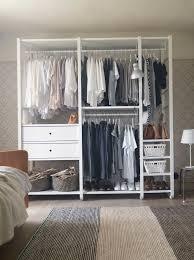 small bedroom no closet ideas home design ideas