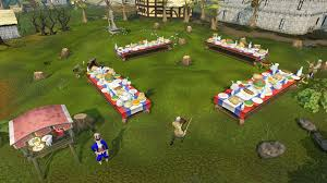 independence day celebration runescape wiki fandom powered by
