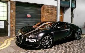 bugatti wallpaper photo collection black bugatti veyron super