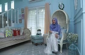 Sweet Home Interior Design Yogyakarta My Home Sweet Home