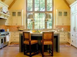 Home Interior Kitchen Design Interior Kitchen Designing Remodeling Kitchen Ideas Interior