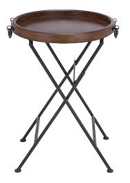 abchomecollection end table end table pinterest