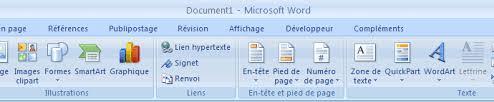 word 2013 clipart ins礬rer des 礬quations simples et complexes dans word 2007