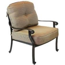 Deep Seating Patio Cast Aluminum Deep Seating Patio Furniture