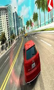 asphalt 7 heat apk 7 apk free for android