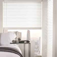 Home Decorators Collection Blinds Best 25 Horizontal Blinds Ideas On Pinterest Venetian Blinds