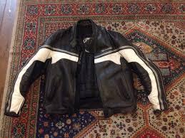 leather motorcycle racing jacket ixon full leather motorcycle racing jacket full armor u2022 119 99