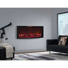 Wall Mounted Fireplaces Electric by Infrared Wall Mounted Electric Fireplaces Electric Fireplaces