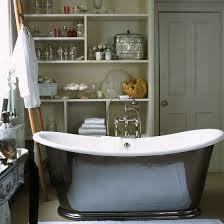bathroom shelves decorating ideas surprising decorating ideas for bathroom shelves just another