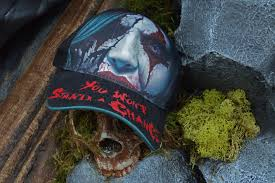 can you use a season pass for halloween horror nights universal orlando close up halloween horror nights 26