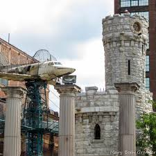 Times Jobs Resume Zapper Reviews by Review Of A Day At City Museum In St Louis
