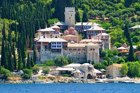 holidays in macedonia discover greece