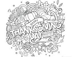thanksgiving coloring pages images myownip co