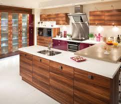 free kitchen design software for ipad kitchen design software for ipad zhis me