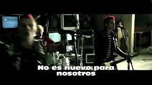 Seeking Subtitulada The Rabble The Battle Subtitulada En Español Hd