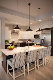 tour of the hgtv dream home 2016 in my own style