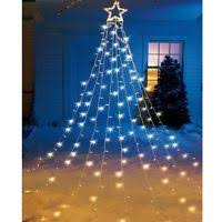 shooting star icicle lights pleasant design ideas shooting star christmas lights large string