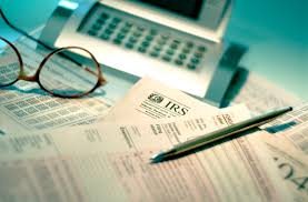 small business tax changes updated for 2015
