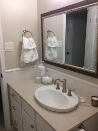 Best Bathroom Images On Pinterest Bathroom Ideas Bathroom - Silestone backsplash